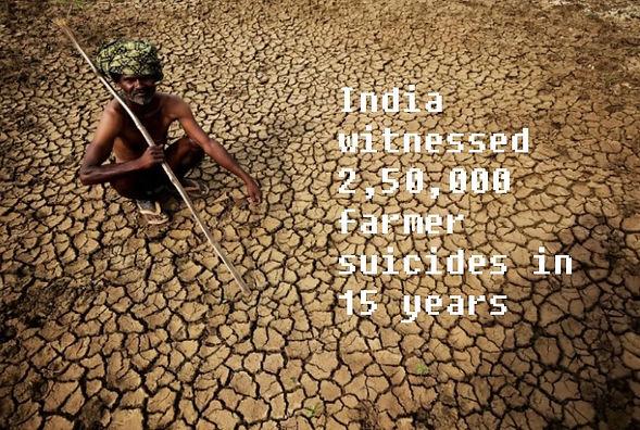 farmer suicides.jpg