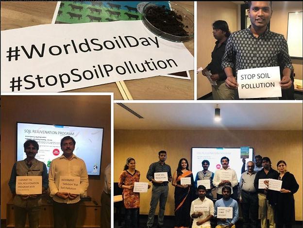 World Soil Day Collage.jpg