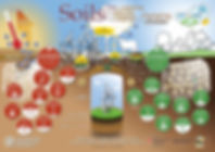 soil infographic.jpg