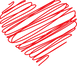 לב 1.png