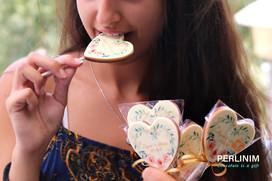 שוקולד לחתונה