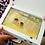 Thumbnail: אימג'בלוק - בלוק תמונה משוקולד