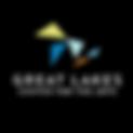 great-lakes-cfa-logo.png
