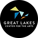 great-lakes-cfa-logo.png