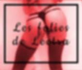 logo 1 pink