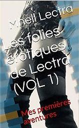 Les folies erotiques de lectra Vol 1.JPG
