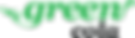 GC_Logo_SITE.png