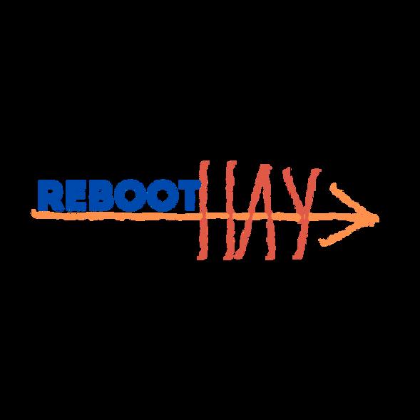 ReBoot-3.png