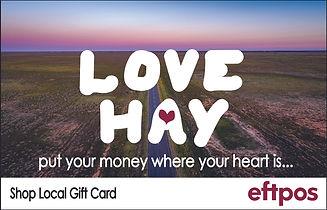 Love Hay Card .jpg