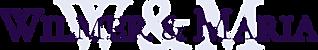 Logo%20W%26M_edited.png