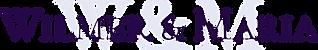 Logo%2520W%2526M_edited_edited.png