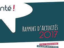 SANTe_Rapport_activites_2017-1.jpg