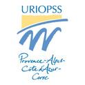 URIOPSS PACA