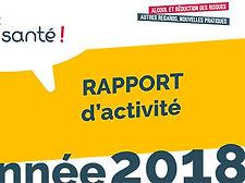 Sante_rapport d'activite_2018-1.jpg