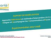 rapport-association-sante-marseille.jpg