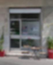 11a-rue-louis-astruc-marseille.jpg