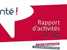 Sante_rapport d'activite2016 -1.jpg