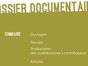 Dossier documentaire_version numerique_f