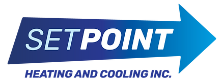 Setpoint Heating and Cooling Inc.