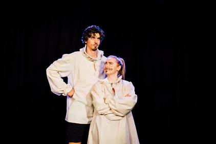 Shakespearience_EF2019_081.jpg