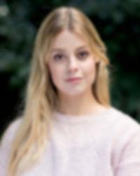 Alice Morgan-Richards headshot.jpg