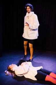 Shakespearience_EF2019_033.jpg