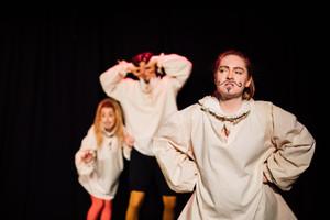 Shakespearience_EF2019_113.jpg