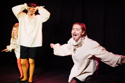 Shakespearience_EF2019_093.jpg