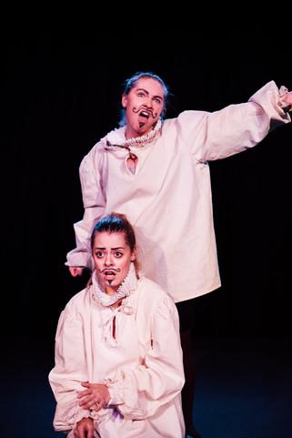 Shakespearience_EF2019_120.jpg