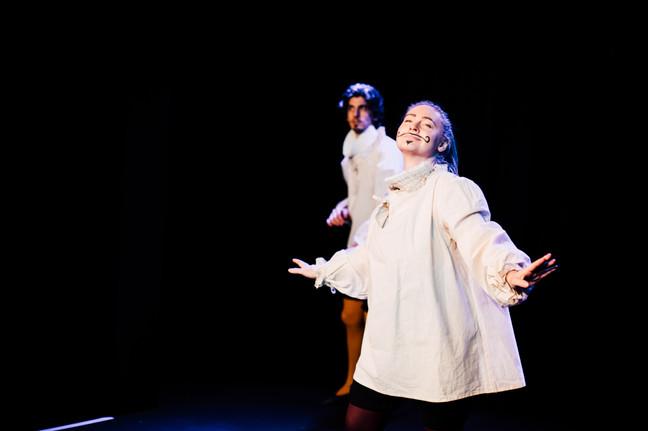 Shakespearience_EF2019_029.jpg