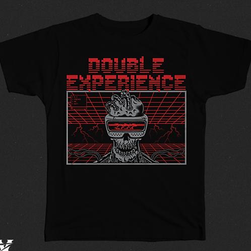 AI Freaks Me Out T-Shirt