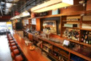 Reliable Tavern.jpg