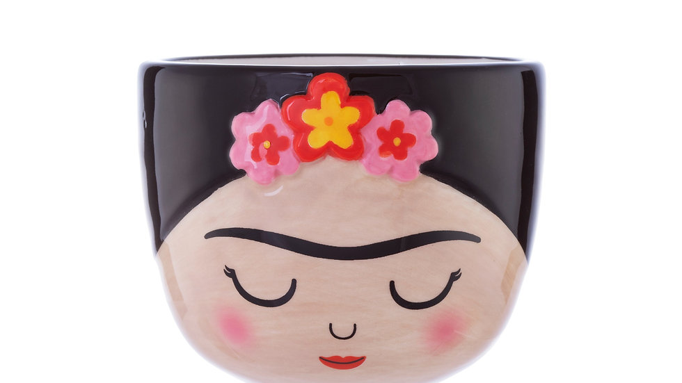 Sass & Belle Mini Freda Planter