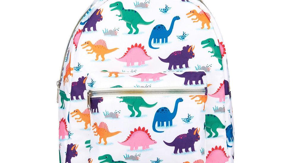 Sass & Belle Roarsome Dinosaurs Backpack