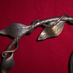 sculpture-leaf-chair-3
