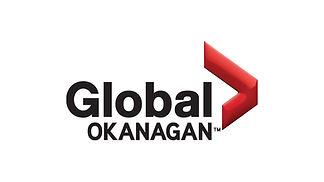 GlobalOkanagan_Logo.jpg