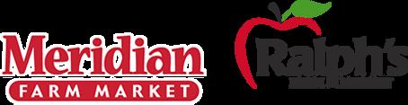 Meridian-Ralphs-Farm-Market-Logo.png