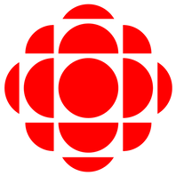 cbc-logo-png-532.png