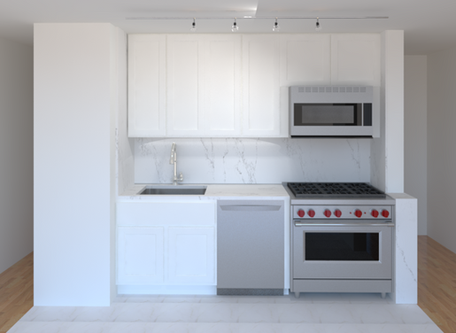 White Kitchen View 1-2.png