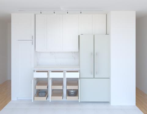 White Kitchen View 2-2.png