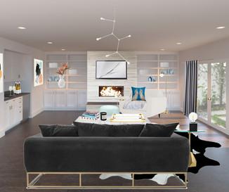 Contemporary Residence 2.jpg