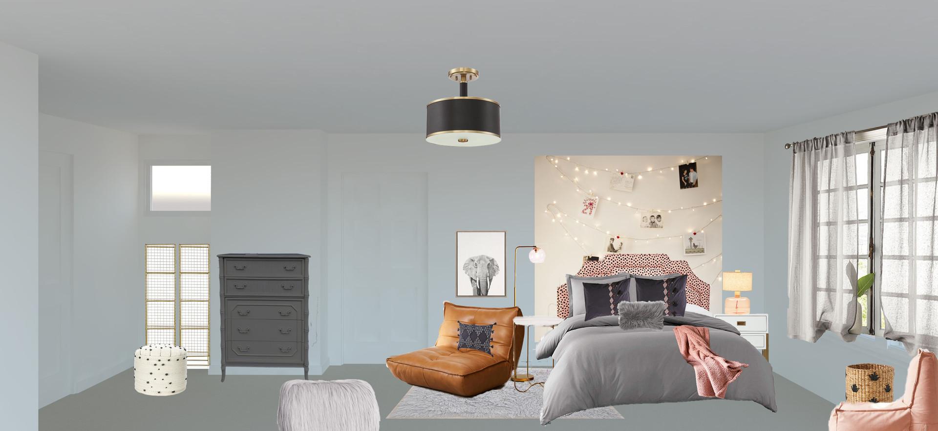Bibi Bedroom Option 3.jpg