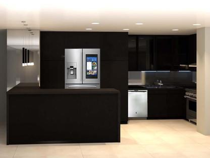 7E14 - Kitchen Option.jpg