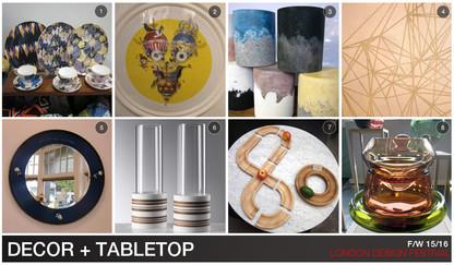 1_DECOR&TABLETOP.jpg