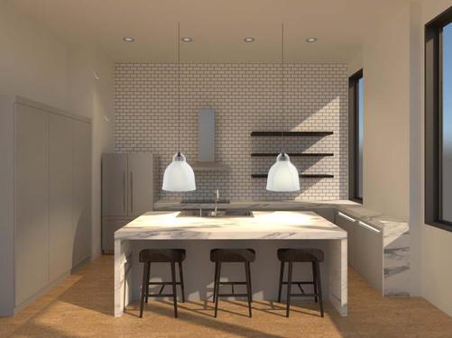 360 Furman Street - Kitchen.jpg