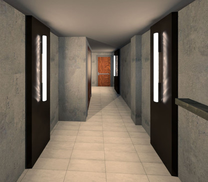 120 Lobby Option 3.jpg