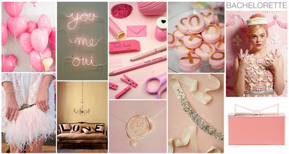 Bachelorette-Valentines_edited.jpg