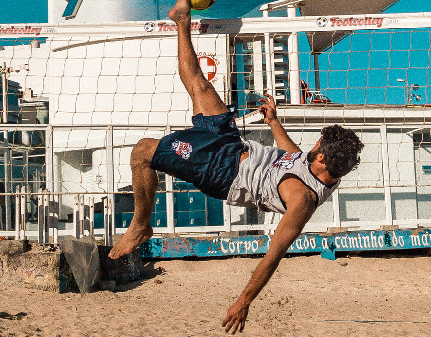 Footvolley Club Abril2019-4088.jpg