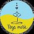 yogameru.png