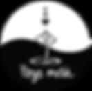 yogameru-greyscale.png